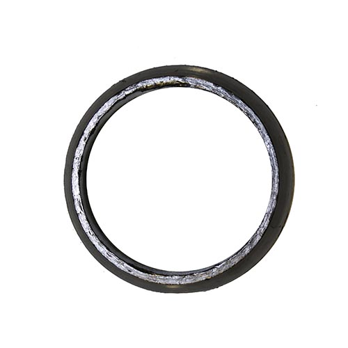 HG206 Walker 31569 Heat Gasket
