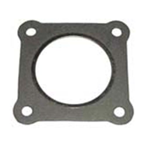 HG280 Walker 31597 Heat Gasket