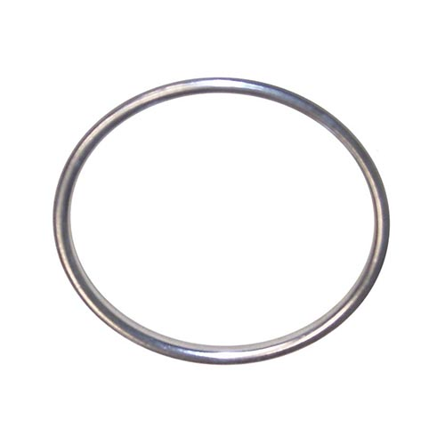 HG332 Walker 31602 Heat Gasket