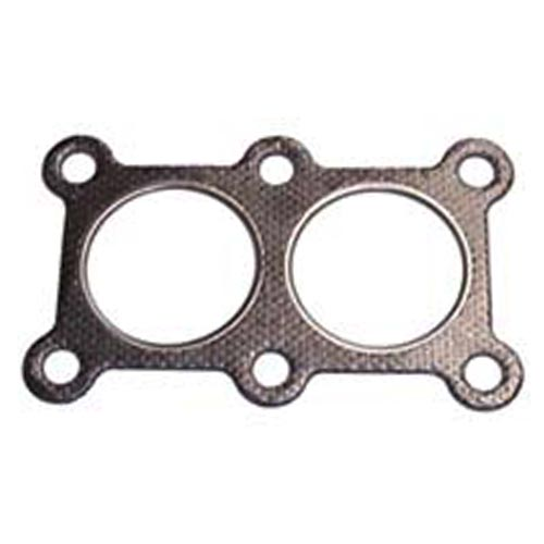 HG864 Walker 31603 Heat Gasket