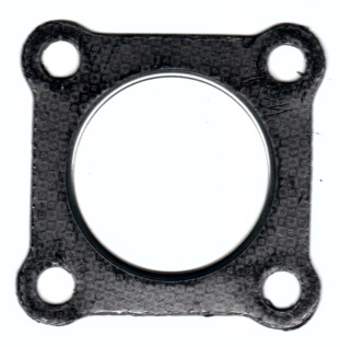 HG945 Walker 31649 Heat Gasket