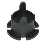 "5/16"" Fuel Line Retainer for Chrysler, GM (Release Sleeve)"