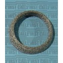 "HG848 Ford 2 1/8"" Heat Gasket"