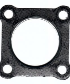 HG945 Walker 31649 Heat Gasket