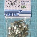 M5 Bike Quick Pack