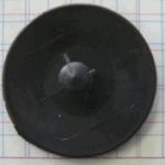 RC 15456, GM 20064875