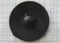 RC 15456, GM 20064875 (10pcs)