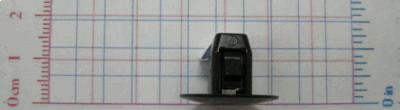 RC 20954, Honda 90682-SEA-003 (10pcs)