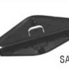 SA125 (10pcs)