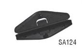SA124 (10pcs)