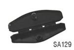 SA129 GM 20162174 / 22543363, 17176