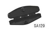 SA129 GM 20162174 / 22543363, 17176 (10pcs)
