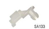 SA133 Ford D2VZ-69521952-A / N804344S, GM 16607593 / 9815325 (10pcs)