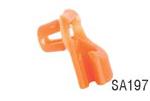 SA197 Toyota 6975914050 Door Lock Rod Clip