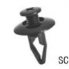 SC115 Honda 91502SM4000, 17143 / 19407 (10pcs)