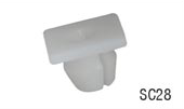 SC28 GM 14013246, 13960 (10pcs)