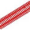 M6 Threaded Rod 1 Metre Length