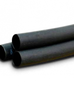 "1/4"" Tech Melt Heat Shrink Tubing 4:1"