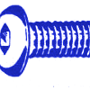 5/16 X 3/4 Button Socket Cap Screw