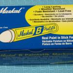 Markal B Paintstick Box of 12