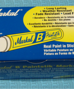 Markal B Paintstick Box of 12